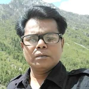 Arvind Shesh New