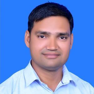 Deepak Mevati